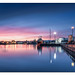 Sunset @ Aberdeen harbour-8.jpg by ___INFINITY___