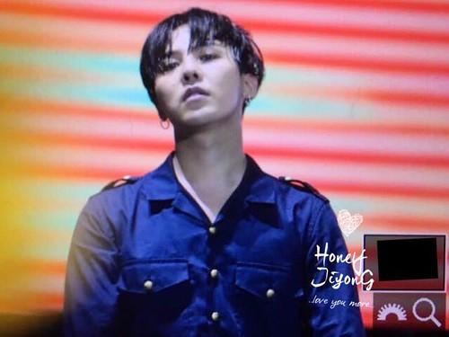 BIGBANG VIP FM Macao Day 1 2016-09-03 (13)