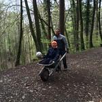Vita Parcours Pflege 2016