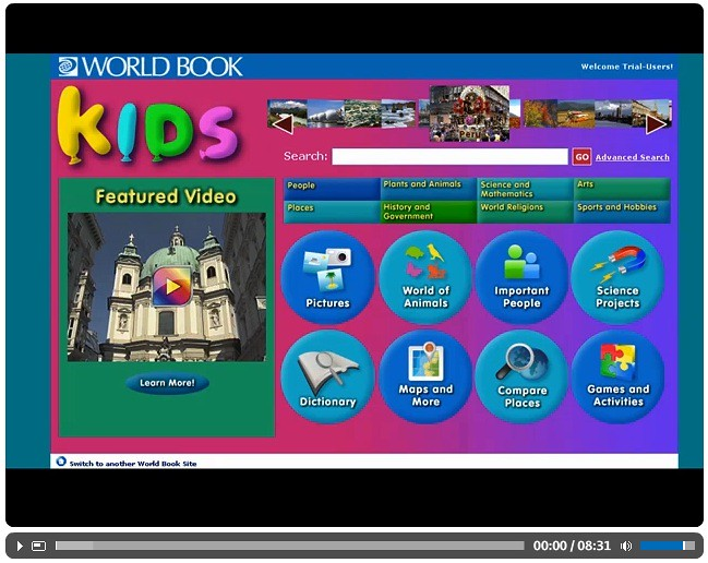 WBKidsVideo></a>    </div> </div>  </div> </div> </div> </div> <div id=