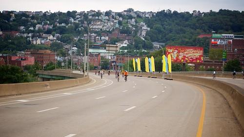 Pedal PGH 2012 - 4