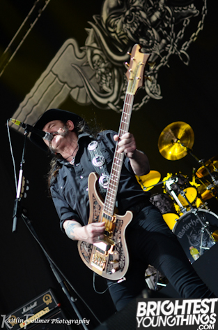 Motorhead (3 of 8)