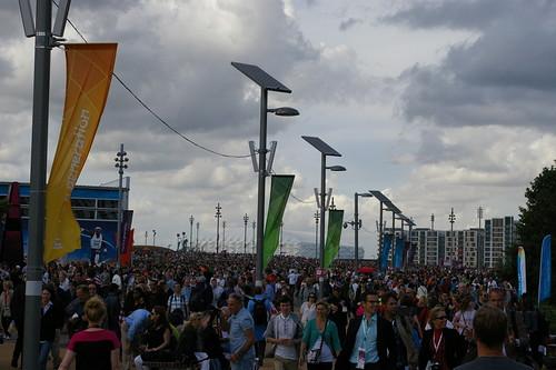 London2012_OlympicPark-030