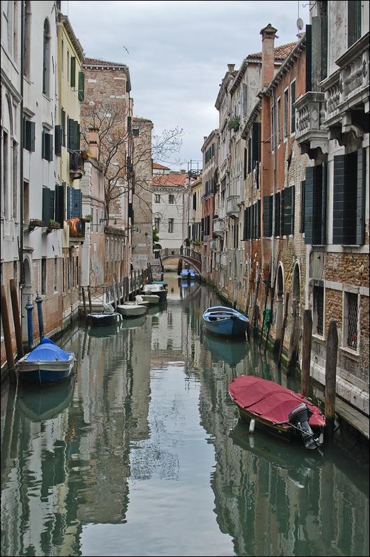 Venezia_0443