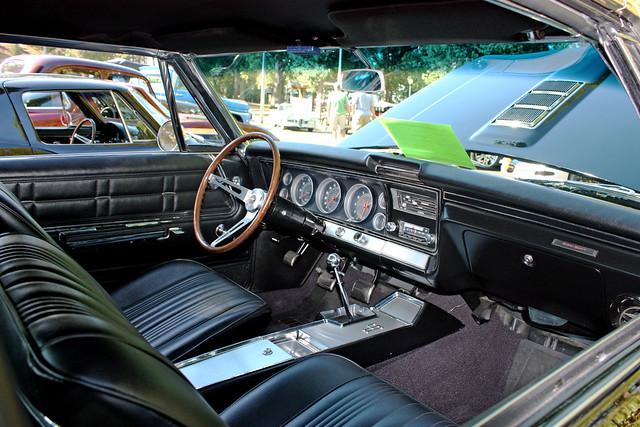 1967 Impala Ss 427 Z24 Autos Post