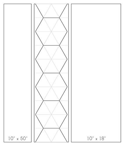 hexstatic-layout