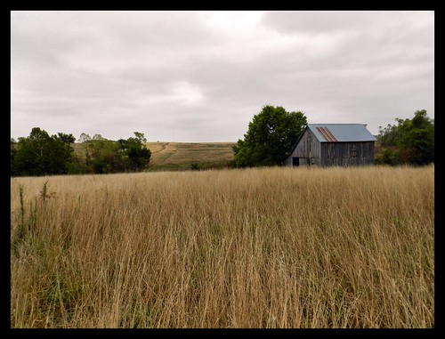 southwest barn cabin nikon logcabin missouri homestead ozarks statehistoricsite nathanboone nikoncoolpixp500 localozarkian ashgrovemissouri greencountymissouri missouristatehistoricsite nathanboonehomestead nathanboonehomesteadstatehistoricsite walnutlogcabin