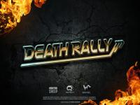 Remake Death RAlly