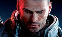 Australian Studio Bringing Mass Effect 3 to Nintendo Wii U