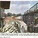 1979 0319 Marikina bridge by goriob2010