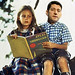 Paul Ryan :: Forrest Gump Shrugged