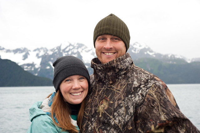 Alaska53 (1 of 1)