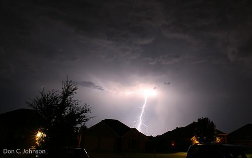 Lightning-9046