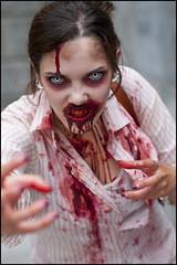 2012 Zombie Walk