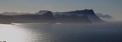 Baía Falsa