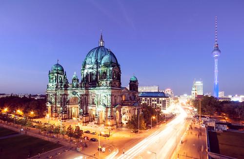 Berlin 28
