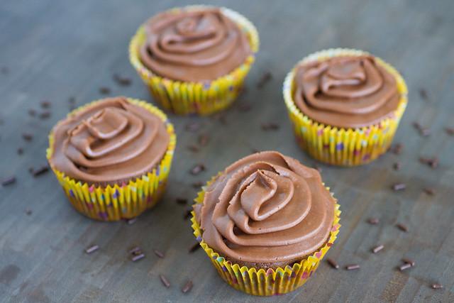 Chocolate Cupcakes-004.jpg