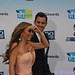 Bill & Guiliana Rancic - DSC_0131