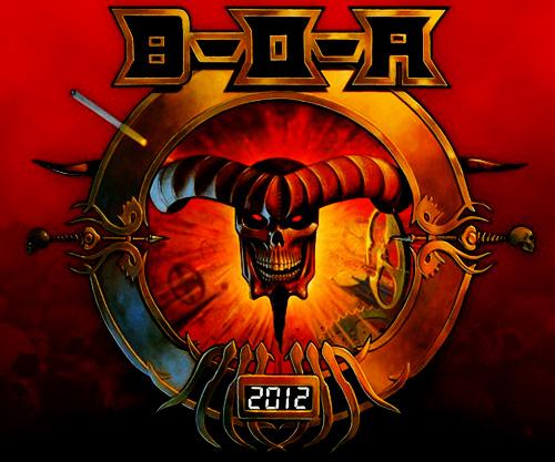 boa2011