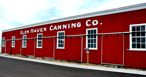 cannery2