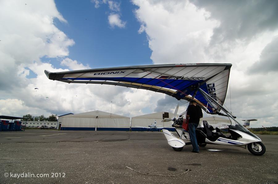 deltafly-8.jpg