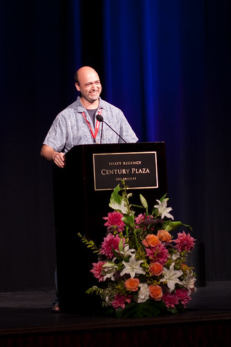 SCBWI_Summer_Conference_2012-4_by_rhcrayon