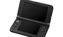 Nintendo 3DS XL Out Now in Australia