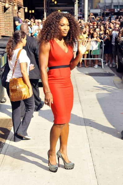 serena-williams (1)