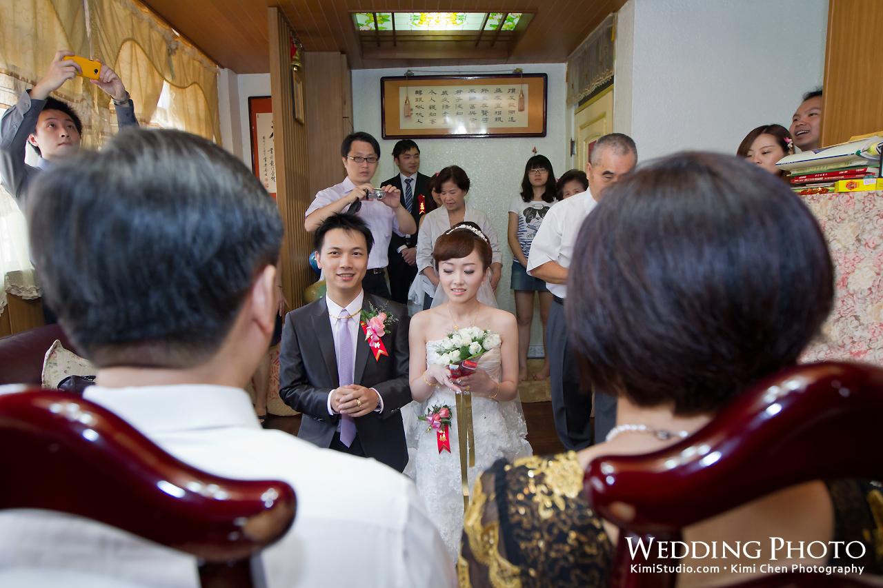 2012.06.30 Wedding-039