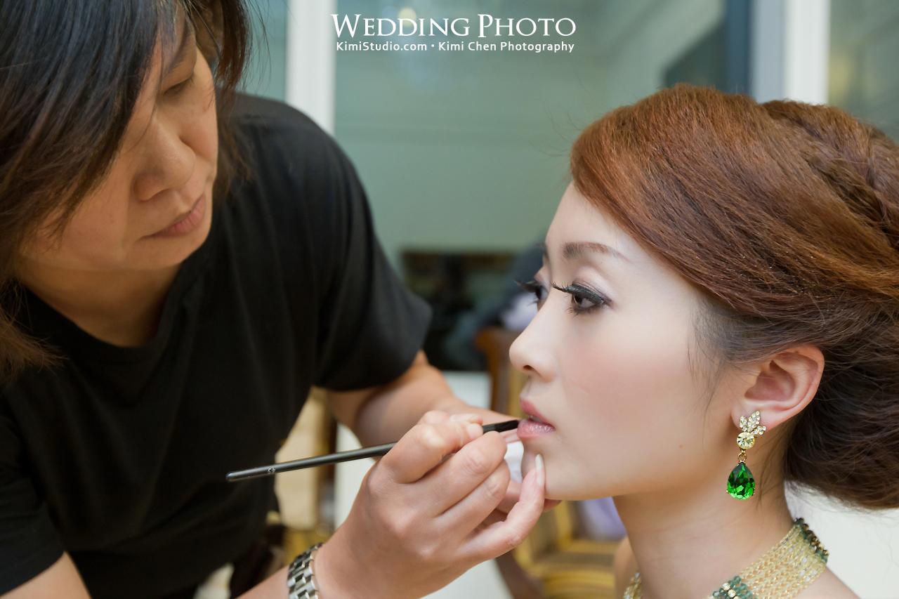 2012.06.30 Wedding-219