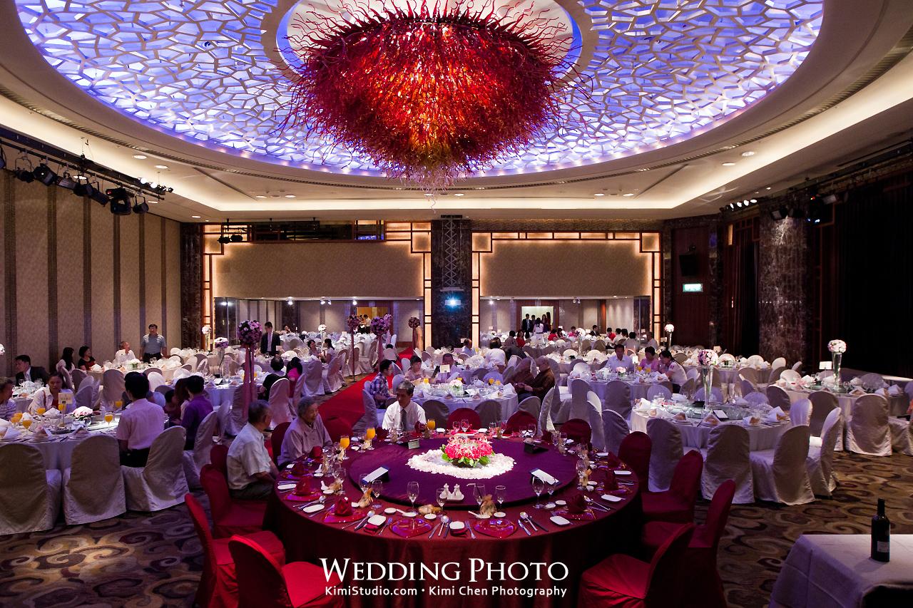 2012.07.28 Wedding-125