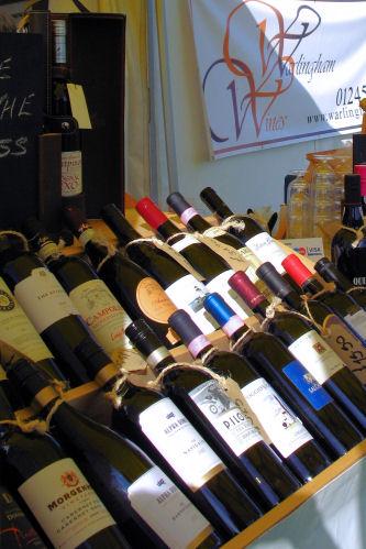 Taste Fest 2012 IMG_7984 R