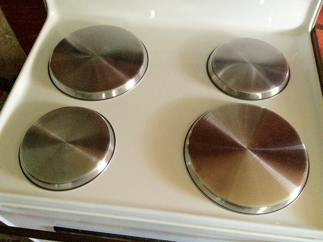 Stove Burner Covers Bed Bath Beyond