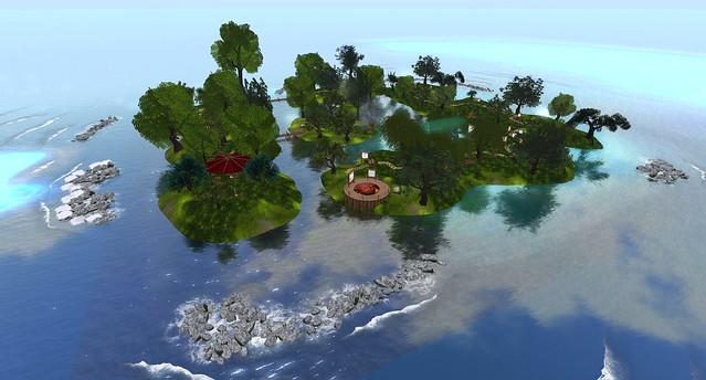 firestorm help island 00