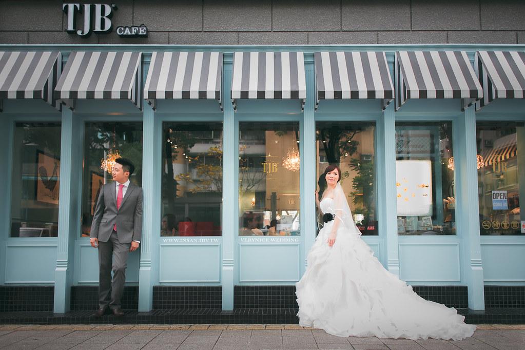 婚攝英聖-婚禮記錄-婚紗攝影-7851850884 dce3ed175d b