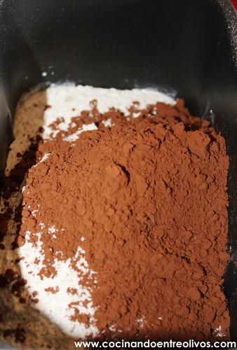 Pan de chocolate (9)