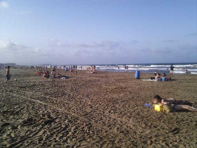 Marco Island Beaches Fl