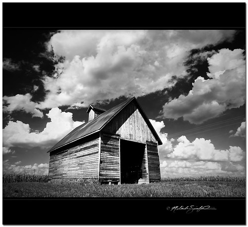 summer blackandwhite art texture nature weather clouds canon landscape photography eos illinois perspective puffy cumulusclouds 60d