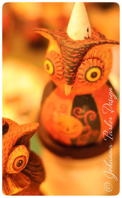 WIP-Owls