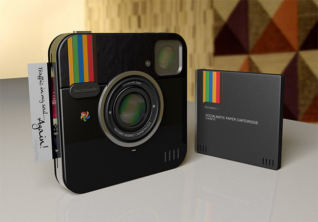 instagram camera 01