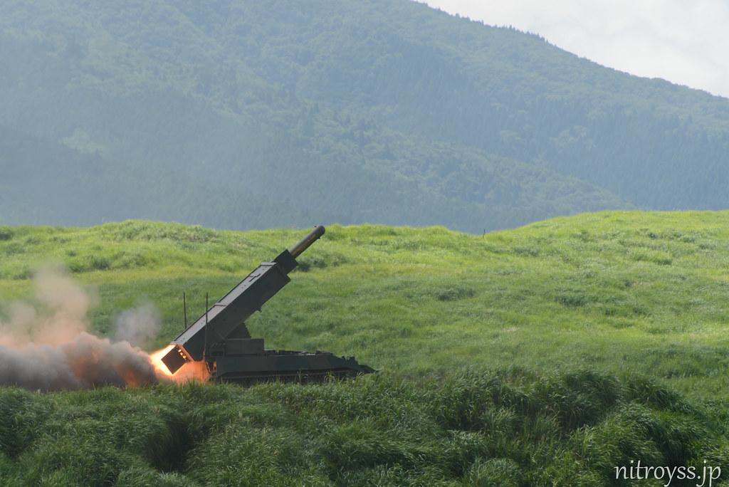 FirePower2012-49