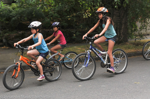 Sunday-Parkways-SE-2012-42