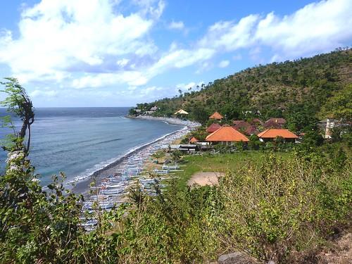 Bali-Amed (30)