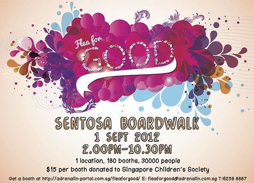 Sentosa Flea for Good Flyer V5 copy-1