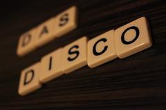 Das disco
