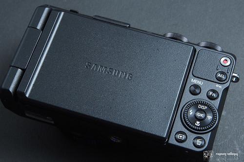 Samsung_EX2F_intro_14