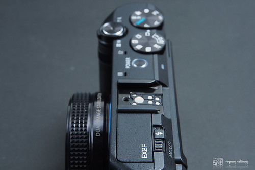 Samsung_EX2F_intro_08