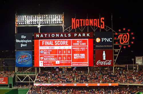 nationals mets 036edit