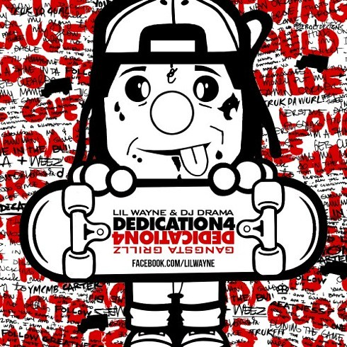 lil-wayne-dedication-4