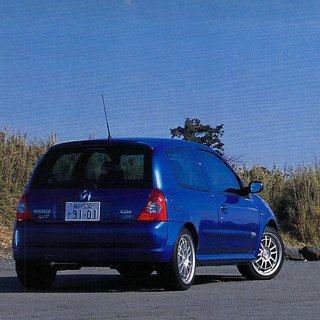 2003_03_engine_clio_rs